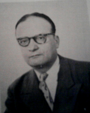 CLAUDE <b>JEAN GUILLEMIN</b> 1923-1994 29 MINERAUX DECRITS A CAP GARONNE. - photo0406
